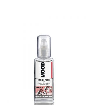 mood hair products, mood repair oil manchester, oil for damaged hair