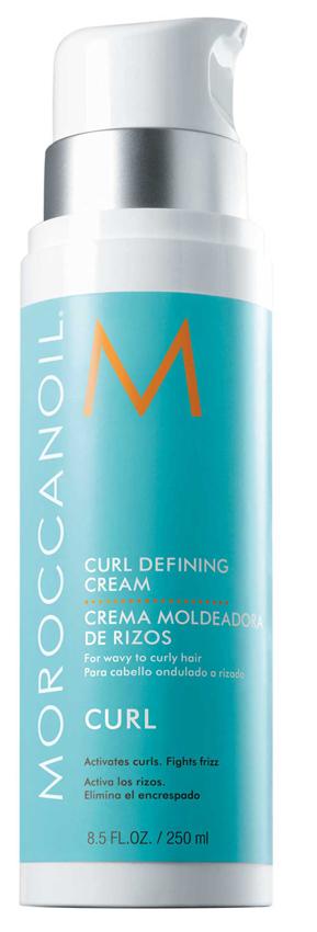 Moroccanoil Curl Defining Cream manchester