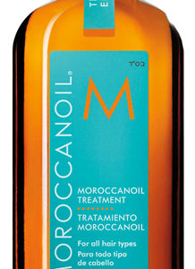 Moroccanoil Treatment buy in manchester