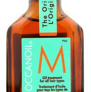Moroccanoil Treatment manchester shop
