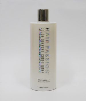 Hair passion conditioner buy online