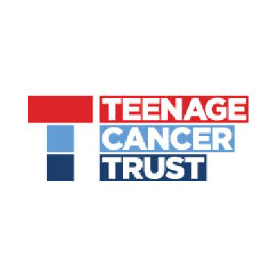 eenage Cancer Trust
